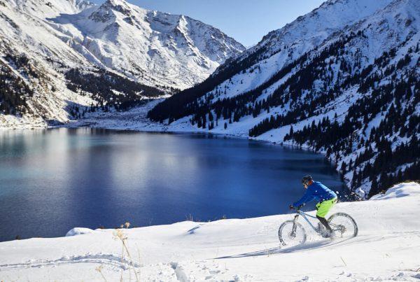 inverno bici doctorbike