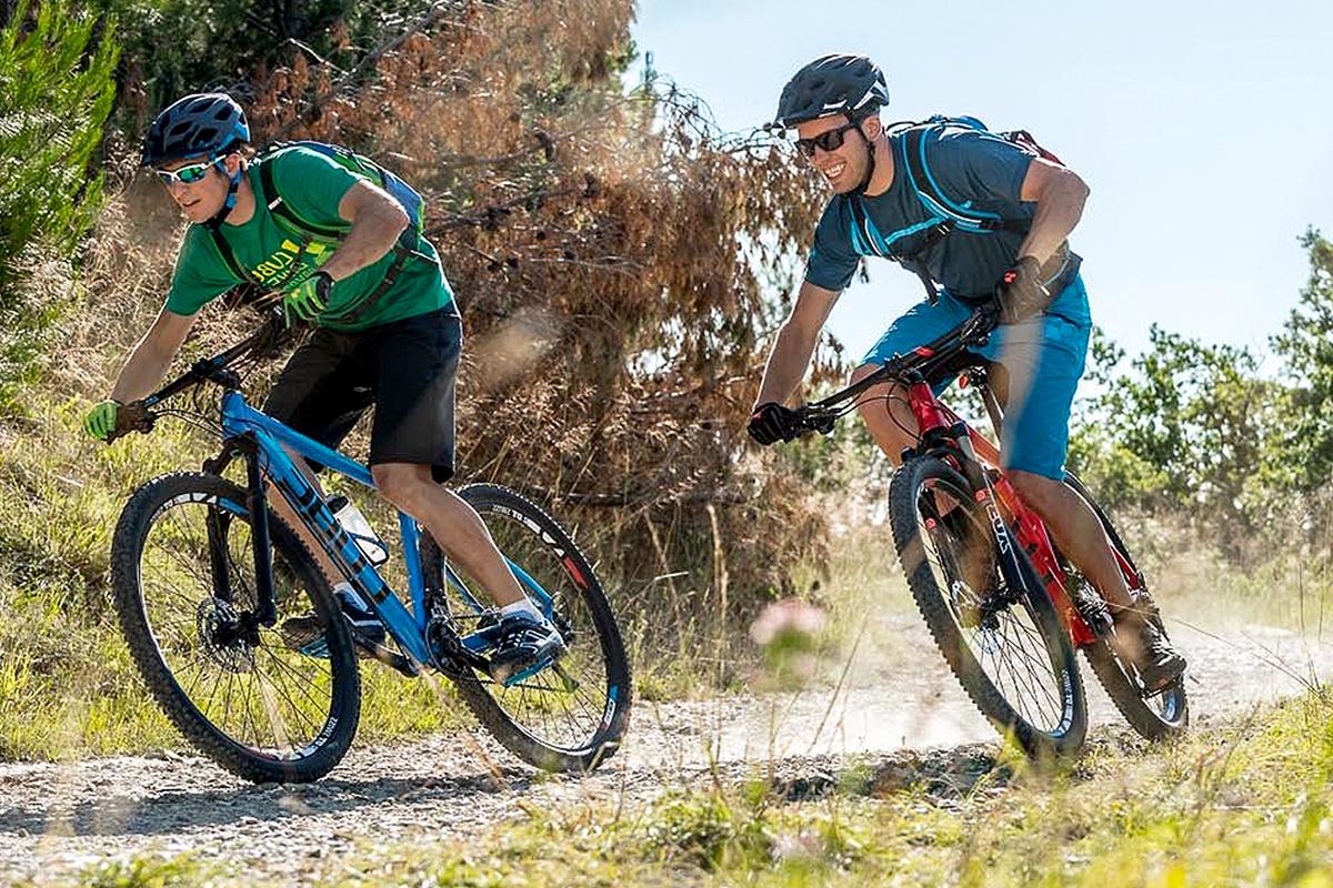 È online Top Bike Rent, il nostro nuovo portale di noleggio bici!